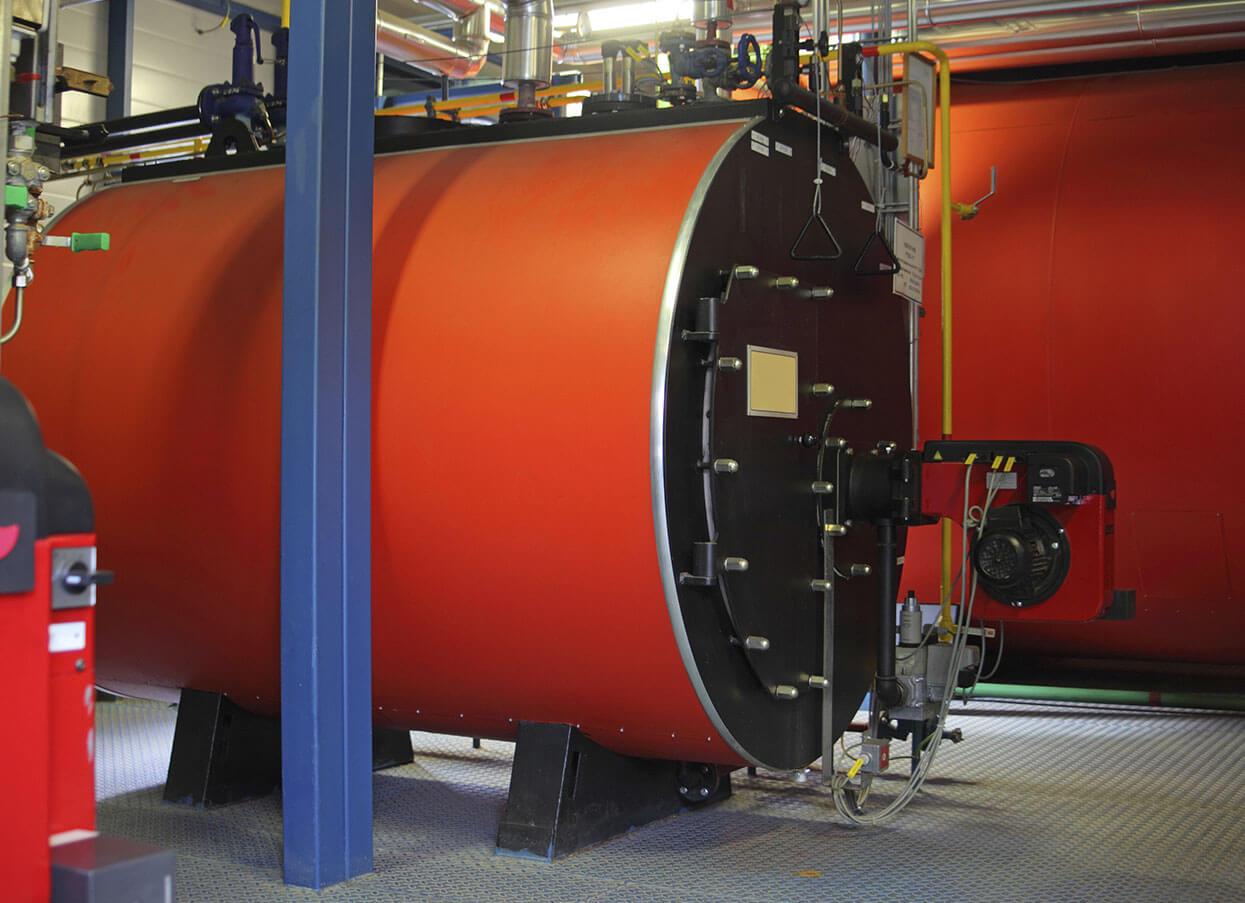 Boiler-Water-img
