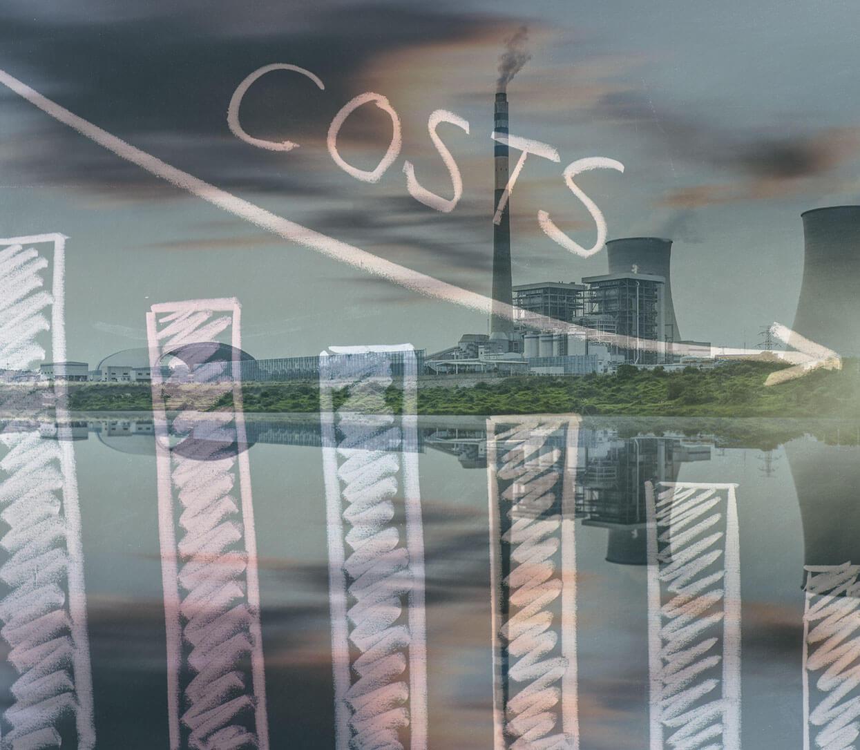 cost_saving_img