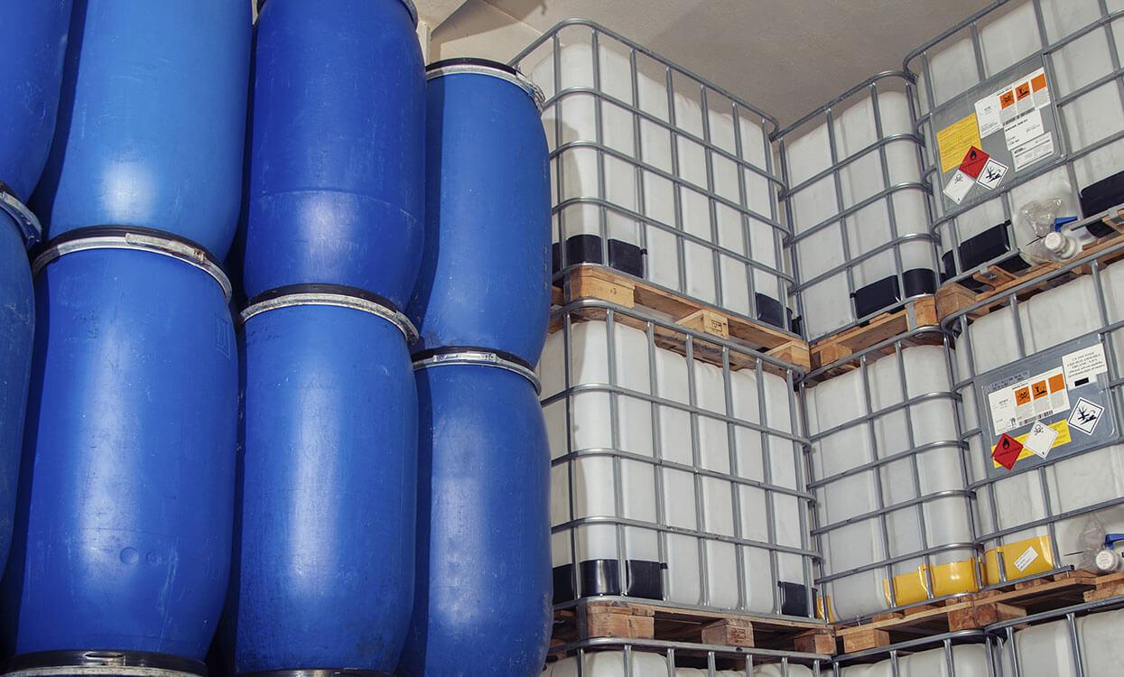 warehouse-facilities-img